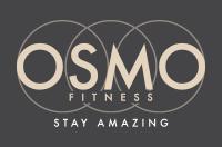 OSMO Fitness